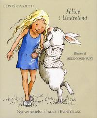 Alice i Undreland