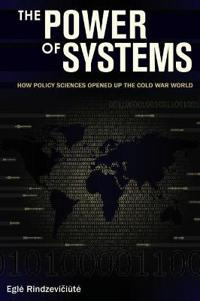 The Power of Systems