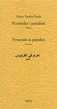 Pyramider i paradiset : dikter