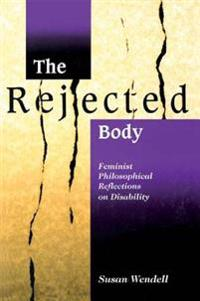 Rejected Body
