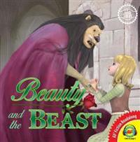 Classic Tales: Beauty and the Beast