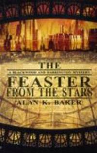 Feaster From The Stars