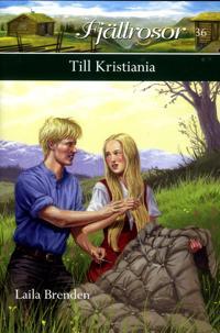 Till Kristiania