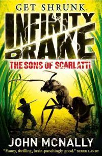 The Sons of Scarlatti