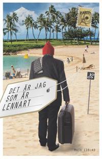 Det är jag som är Lennart
