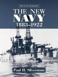 The New Navy 1883-1922