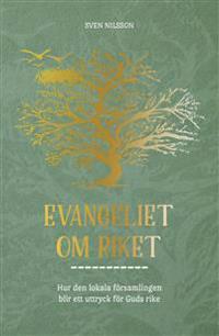 Evangeliet om Riket
