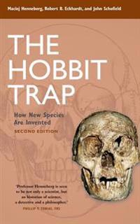 Hobbit Trap