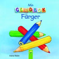 Min gladbok färger - Irene Mohr | Laserbodysculptingpittsburgh.com