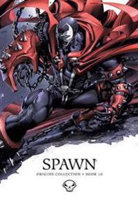 Spawn Origins Collection 10