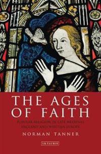 The Ages of Faith