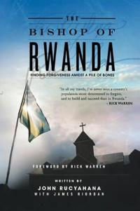 The Bishop of Rwanda