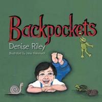 Backpockets