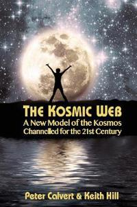 The Kosmic Web