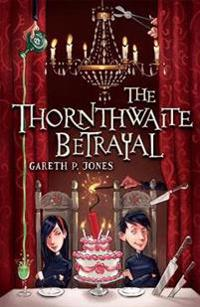 The Thornthwaite Betrayal