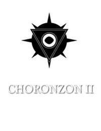 Choronzon II