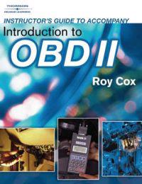 Instructor Gde-Intro to Obdii