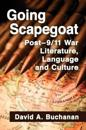 Going Scapegoat