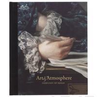Art & Atmosphere