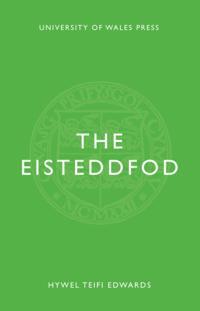 Eisteddfod