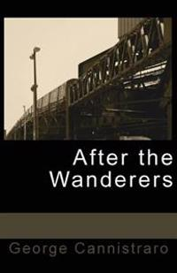 After the Wanderers