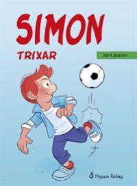 Simon trixar