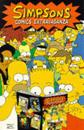 Simpsons' Comics Extravaganza