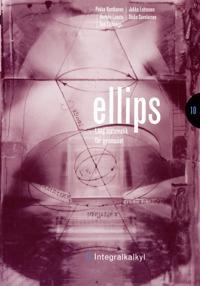 Ellips 10