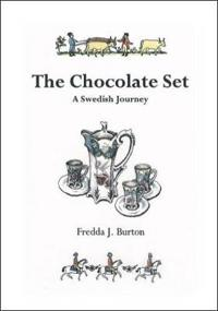The Chocolate Set