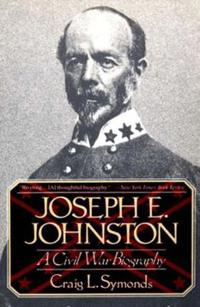 Joseph E. Johnston