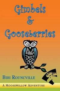 Gimbels & Gooseberries