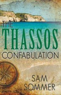 The Thassos Confabulation