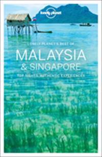 Best of MalaysiaSingapore