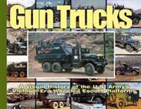 Gun Trucks