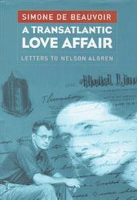Transatlantic Love Affair