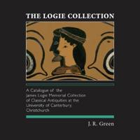 The Logie Collection
