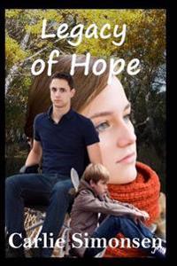 Legacy of Hope