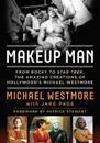 Makeup Man