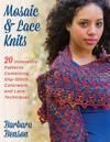Mosaic & Lace Knits