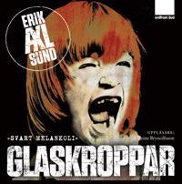Glaskroppar - Erik Axl Sund | Laserbodysculptingpittsburgh.com