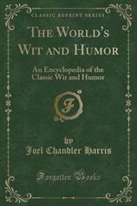 The World's Wit and Humor