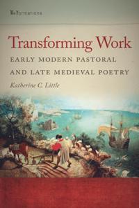 Transforming Work
