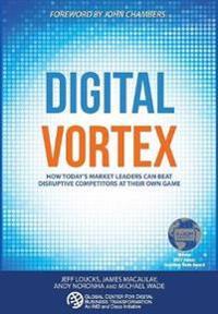 Digital Vortex