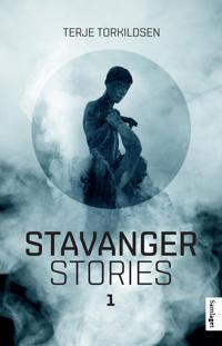 Stavanger stories - Terje Torkildsen | Inprintwriters.org