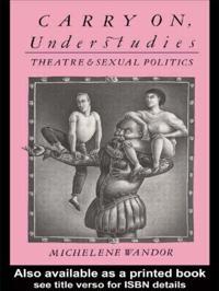 Carry On Understudies