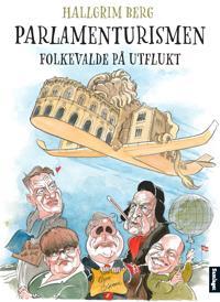 Parlamenturismen