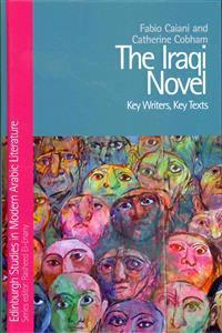 The Iraqi Novel