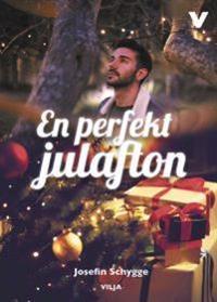 En perfekt julafton (Ljudbok/CD + bok)