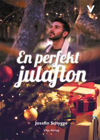 En perfekt julafton