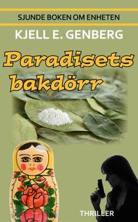 Paradisets bakdörr